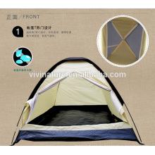 Полезные Высокое Качество Дешевые Легкий Открытый Водонепроницаемый Летний Палаточный Лагерь Открытый\Палатка Быстрота Уайлдер