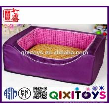 Produits pour animaux de haute qualité grand chenil pour chiens