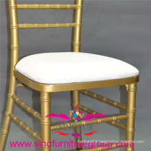 Event seat pads chair cushion