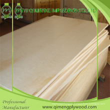 Bbcc Grade 12mm Poplar Commercial Plywood From China