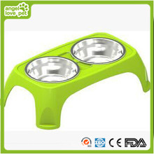 High Quality Tall Bowl Pet Products