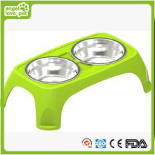 High Quality Tall Bowl Pet Product