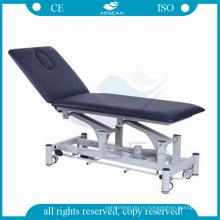 АГ-ECC24 электрический моторизованный пациента больницы медицинское обследование кровать
