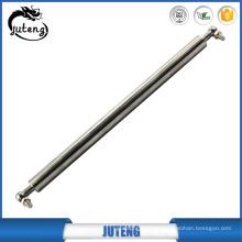 316 Mola a gás de aço inoxidável para iate