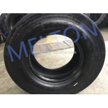 preço barato quente da venda 15.0-20 teste padrão liso do pneu do rolo de estrada
