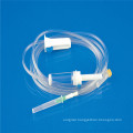 Medical Disposable Regular Infusion Set