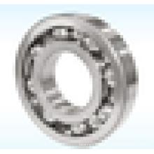 Wheels Skate Inline Deep Groove ball bearing6202/6202-2RS/6202-ZZ