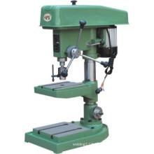 Máquina de taladro industrial del banco (Z516B)