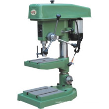 Industrial Type Bench Drilling Machine  (Z516B)