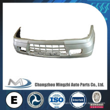 Front bumper for Misubishi L300 2005