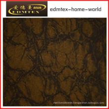 Polyester Suede Fabric in 240GSM (EDM0104)