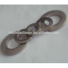 DIN9201 Stainless steel Washers