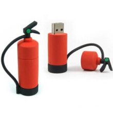 Controlador flash USB 3.0 (8GB / 16GB / 64GB / 128GB opcional)