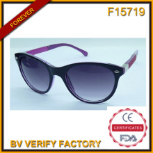 Fashion 2015 Italy Design CE Sunglasses (F15719)
