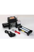 Electric Auto Winch 12/24V (5000LB)