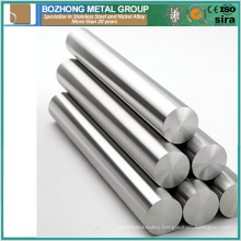 303 Stainless Steel Bar Rod