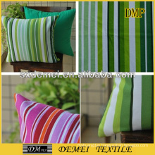 types of woven fabric textile design print