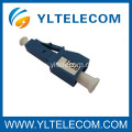 LC 10DB Fiber Optic Attenuator , Optical Fiber Attenuators GR-326
