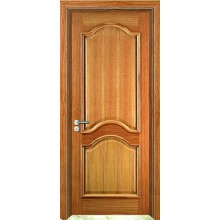 Porta de madeira Avanti