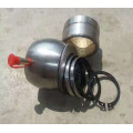 Auto Clutch Master Cylinder Repair Kits