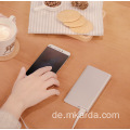 10000mAh LI-Polymer Power Bank
