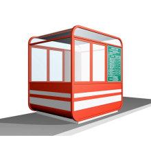 charging kiosk for sale