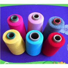 Good Quality 50% Cashmere 50% Silk Blendened Hand Knitting Yarn