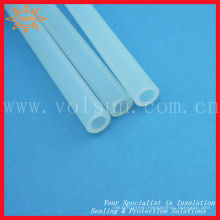 Soft Silicone Rubber Tubing/Hose/Silicone Tubing