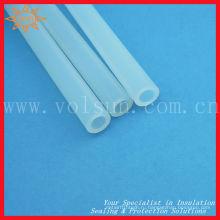 Улх раздела 21 CFR 177.2600 силиконовой резиновой трубки