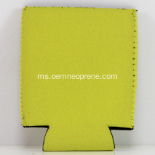 Murah Wholesale Can Holders Neoprene coolie