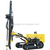KG930A-AU26 high efficient DTH drilling rig&drilling machine