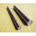 Barre de tungstène / tungstène polie pure à 99,95% au prix d'usine