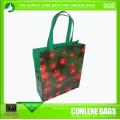 Azo Free, Low Cadmium Fashion PVC Bag (KLY-PVC-0005)