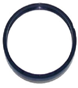 DKB type Oil Seal