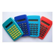 Gift Calculators, Electronic Calculator 8 Digits