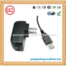 USB-WLAN-Adapter