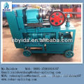 Rebar Thread Cutting Machine