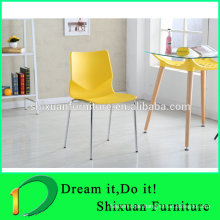 wholesale price high quality home metal chair