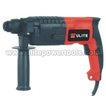 Novas ferramentas de broca elétrica martelo rotativo melhores Design