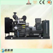 Groupe électrogène diesel 550kw, moteur diesel Kta19-G6a, 60Hz