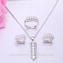 heavy indian bridal jewelry sets arabic bridal jewelry sets With Cheap price