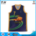 Bodybuilding Gym Singlet / Stringer Westen / Plain Cotton Gym Tanktops
