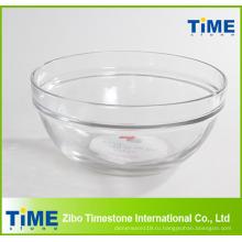 Запаса много стекла pyrex миска (TMZQ112401)