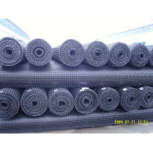 PP Biaxial Geogrids for Reinforcement and Stabilization Biaxial Plastic Geogrids