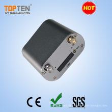 GPS трекер программного обеспечения онлайн с блокиратор двигателя (TK108-РП)