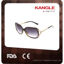 nouvelles lunettes de soleil en stock