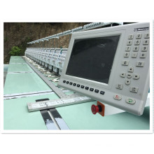 High Quality Embroidery Machine with Prices for T-Shirt