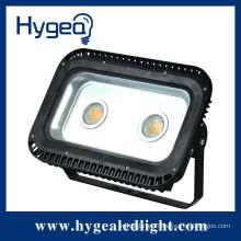 48W New products promotion led flood light warm white, high power