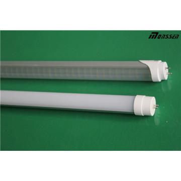 Sehr guter Qualität Preis 1200mm 18W T8 Ballast konkurrierbare LED Lampe