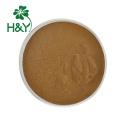 Best price black walnut shell kernel powder